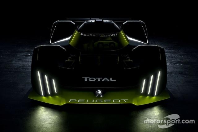 HYPERCAR = LMDh + Le Mans Hypercar - Page 4 Peugeo10