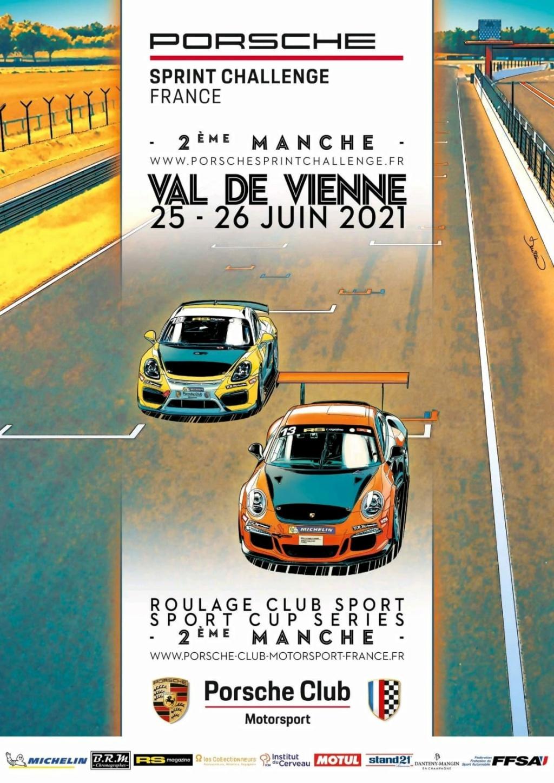 PORSCHE Club Motorsport Photo-10