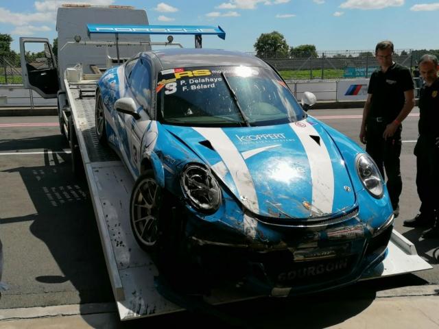 PORSCHE Club Motorsport Photo-12