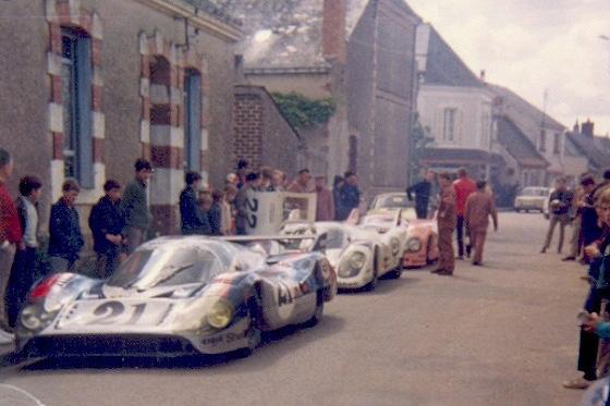 Porsche 917 - Page 27 Porsch10