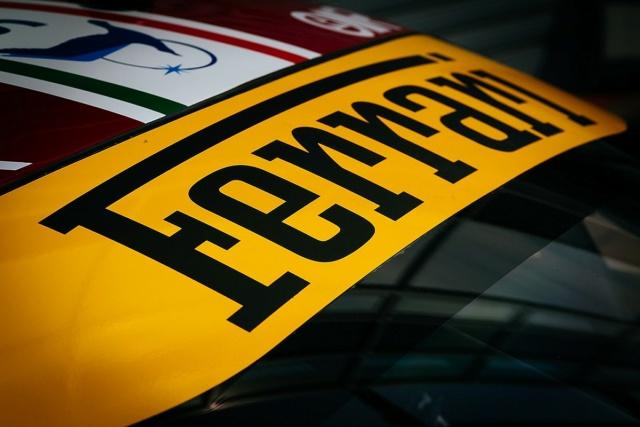 HYPERCAR = LMDh + Le Mans Hypercar - Page 4 Wec-pr10