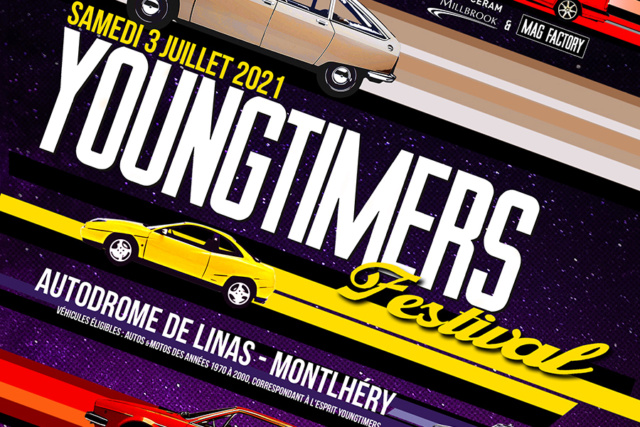 Agenda Auto 2021 - Page 2 Youngt10