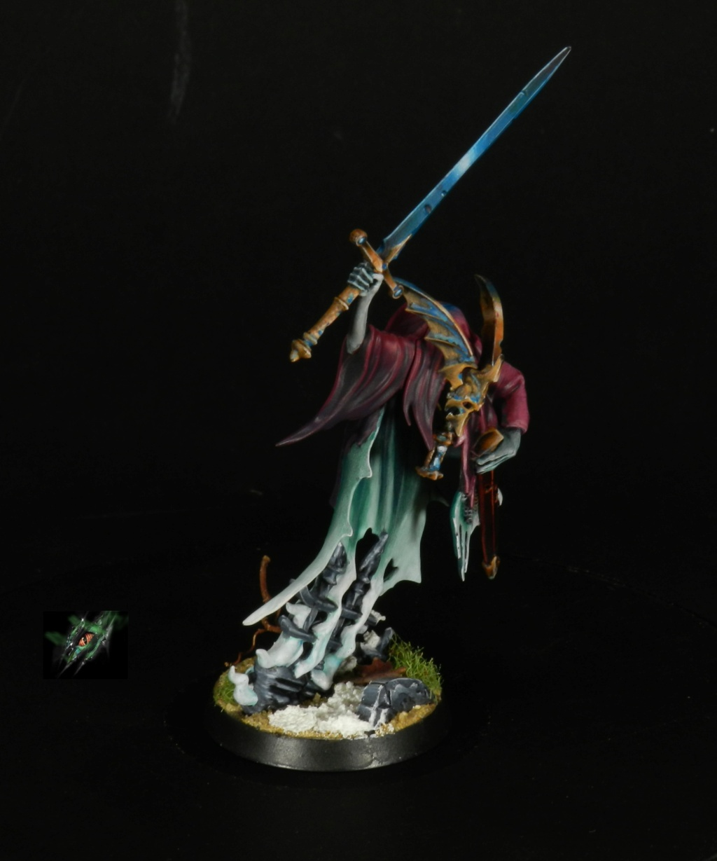 Les figurines de Flako Dscn4810