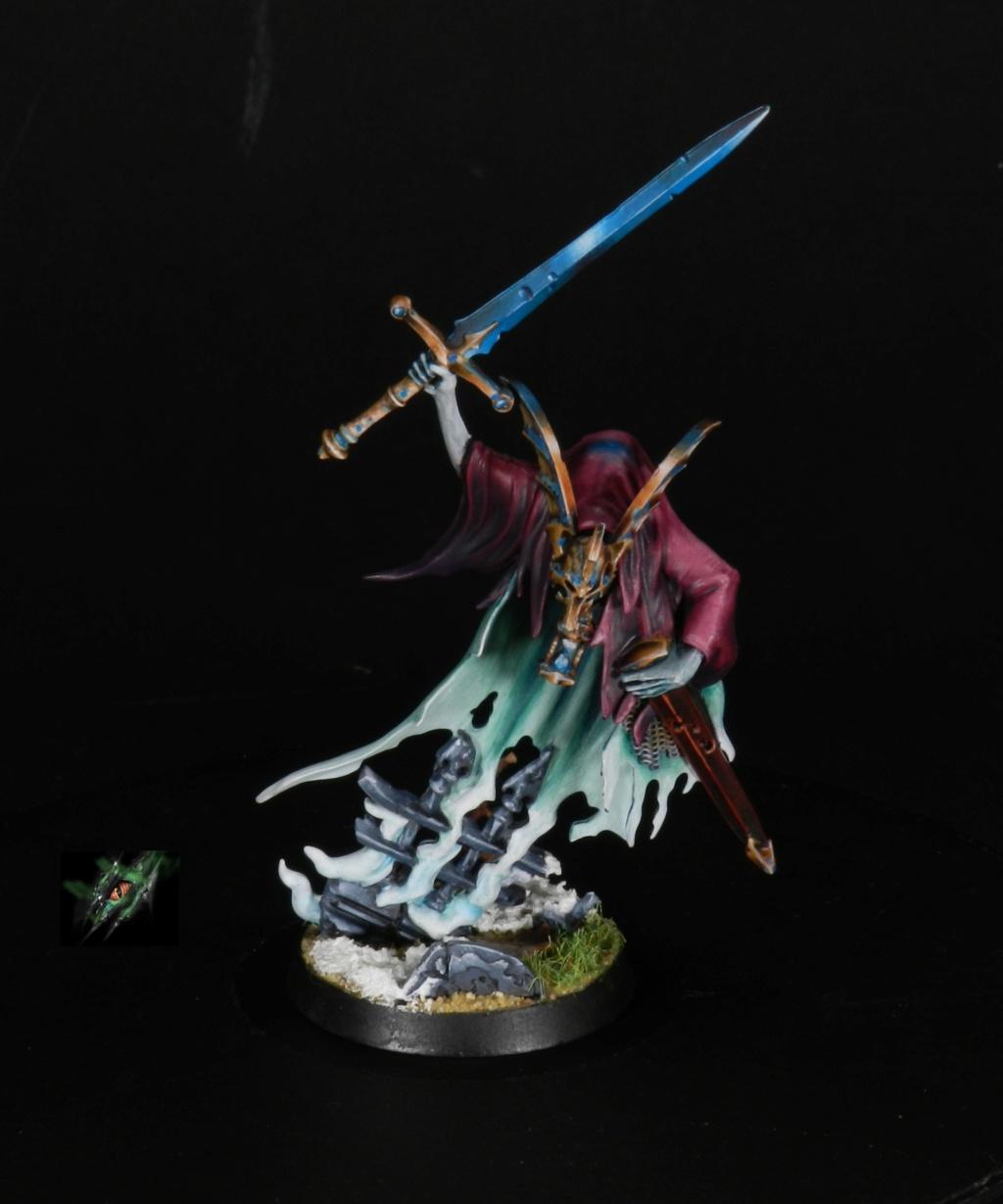 Les figurines de Flako Dscn4812