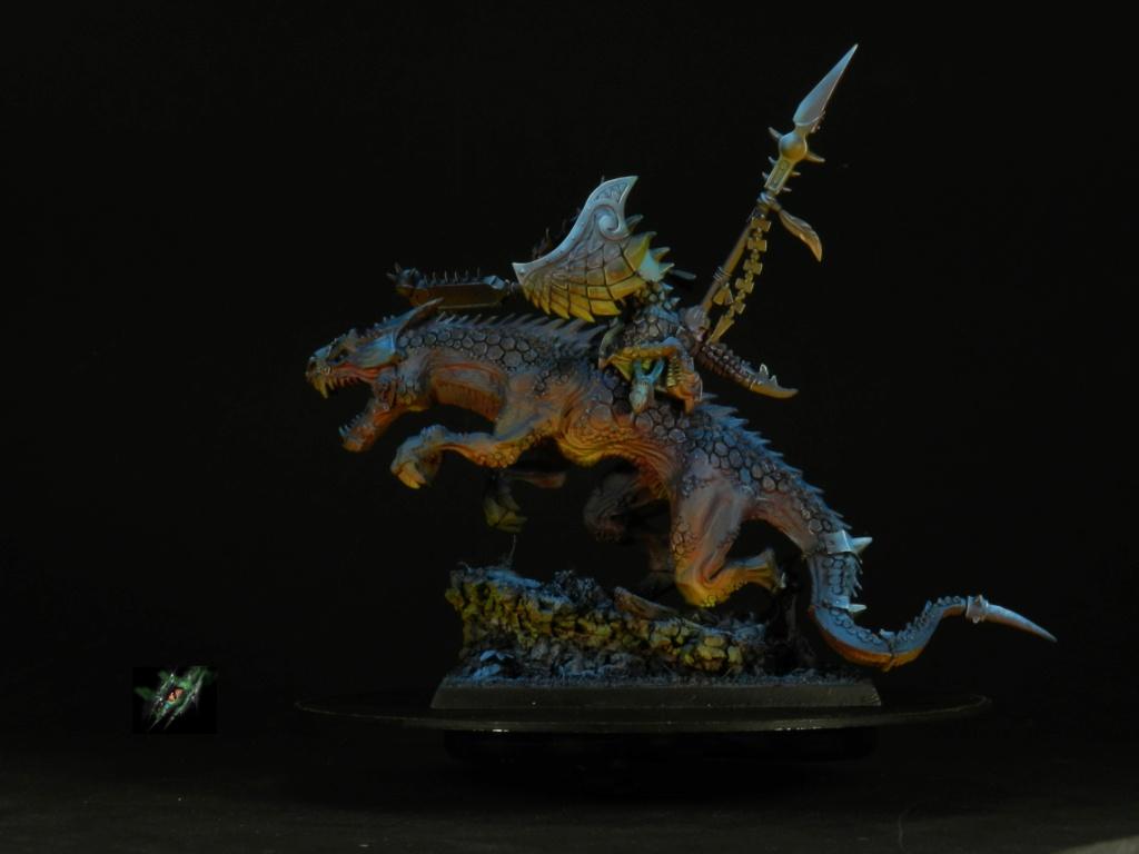 Les figurines de Flako Dscn4915
