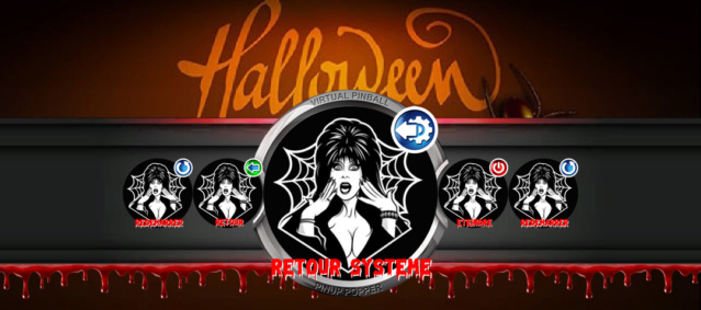 [PARTAGE] Wheels et backgrounds Theme Elvira Theme10