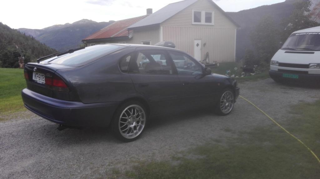 my other 1992 liftback 1.6 GLI Img_2012