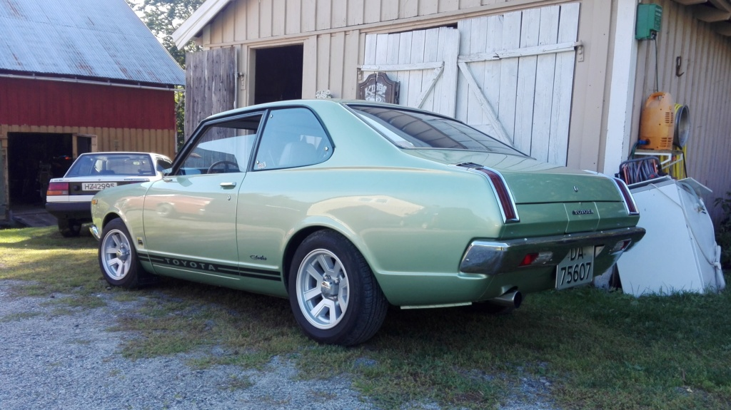 my other toyota 1971 Carina Img_2014