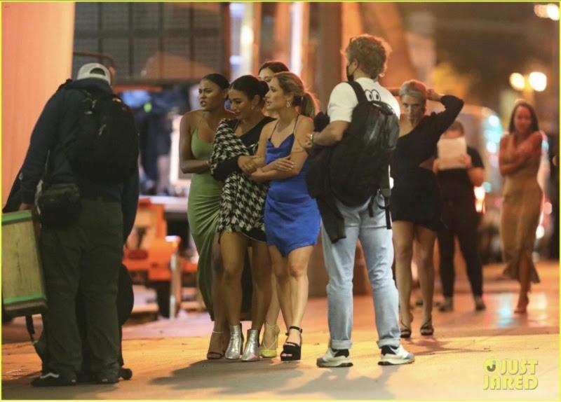 Kira Mengistu - Bachelor 26 - Discussion - **Sleuthing Spoilers** Kira14