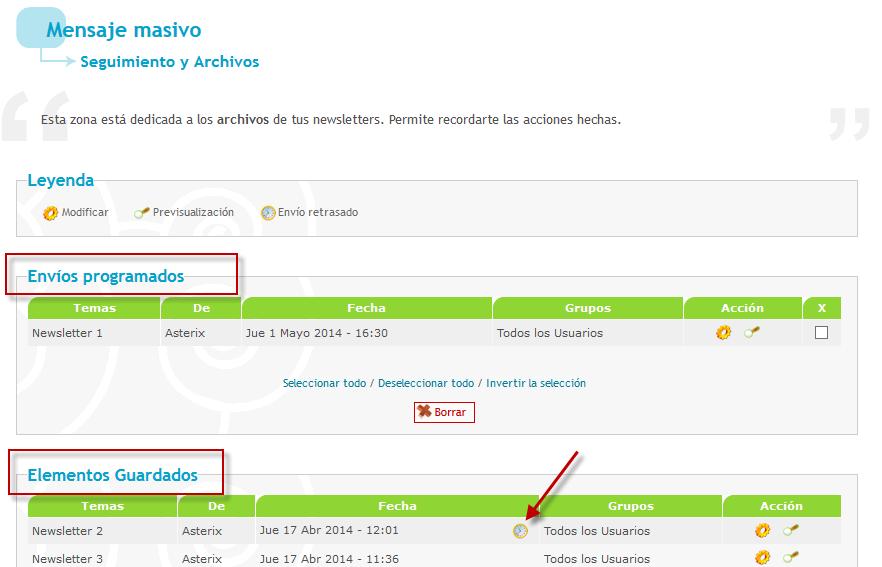 Avatar en últimos mensajes + Edición de Templates (phpBB3 + InVision) + Newsletter Programada - Página 2 28-04-14
