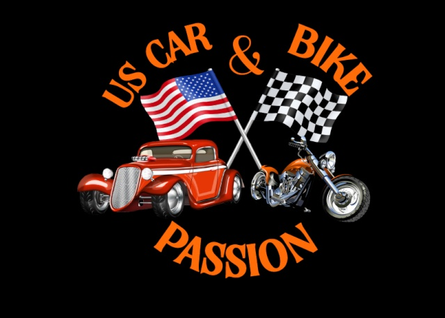 Club Us Car Passion