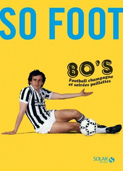 So Foot Img-so13