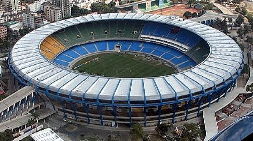 Présentation de la Coupe du monde FIFA 2014 Stade-10