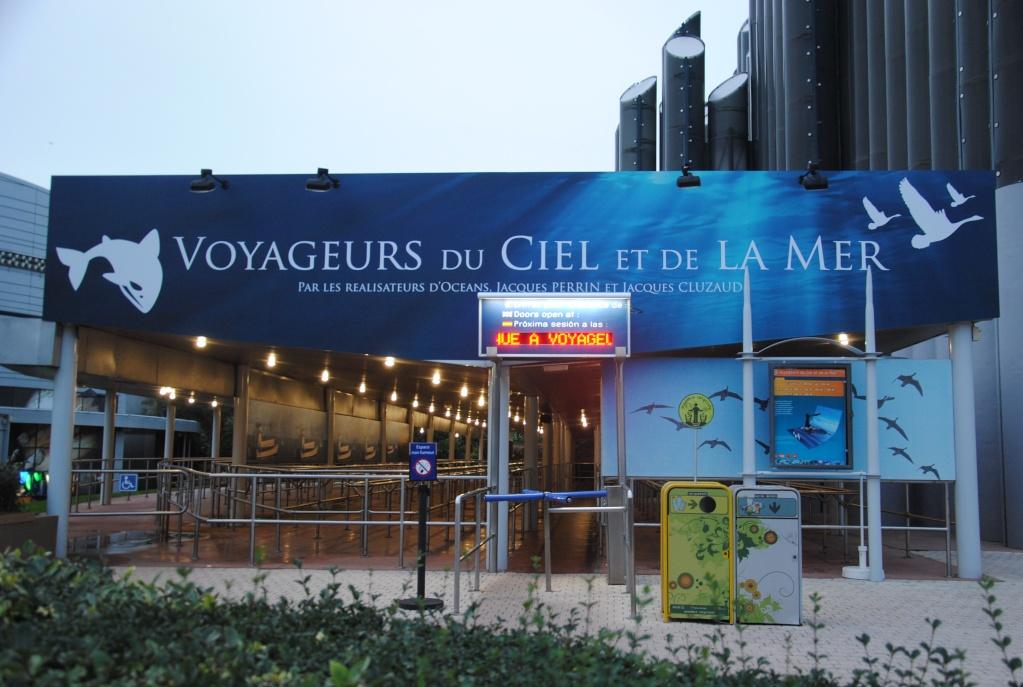Voyageurs du Ciel et de la Mer (Tapis Magique) – 2004-2014 - Page 7 Dsc_0110