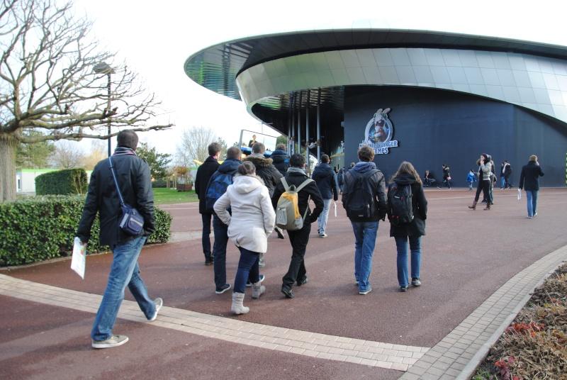 Rencontres avec Puyfolonaute : 21/12 au Puy du Fou & 22/02/2014 au Futuro - Page 5 Dsc_1315