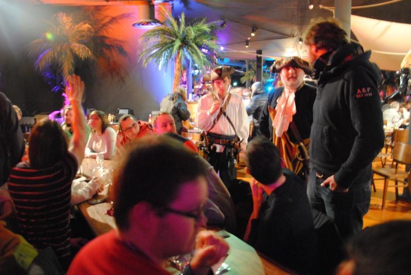 Rencontres avec Puyfolonaute : 21/12 au Puy du Fou & 22/02/2014 au Futuro - Page 5 Dsc_1510