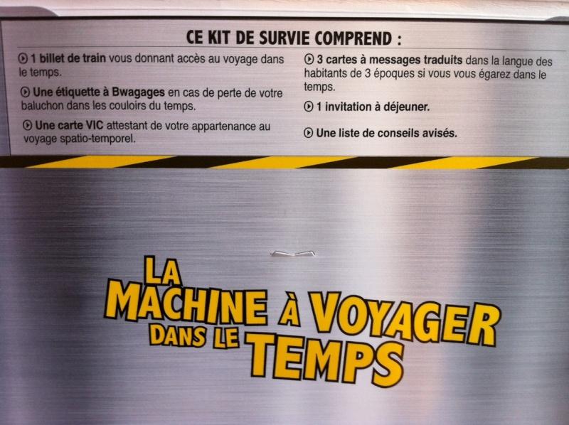 La Machine à voyager dans le temps (les Lapins Crétins) · décembre 2013 - Page 22 Photo_11