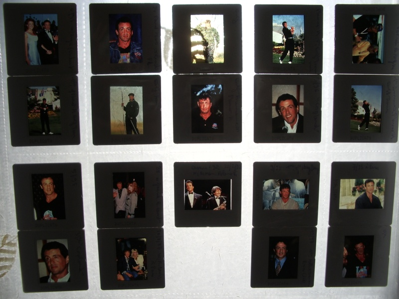 dispositives divers films Imgp1312