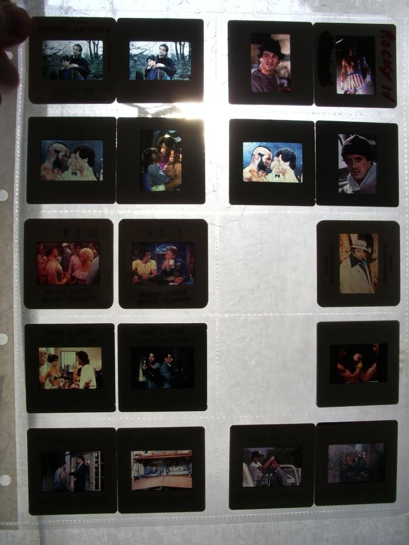 dispositives divers films Imgp1313