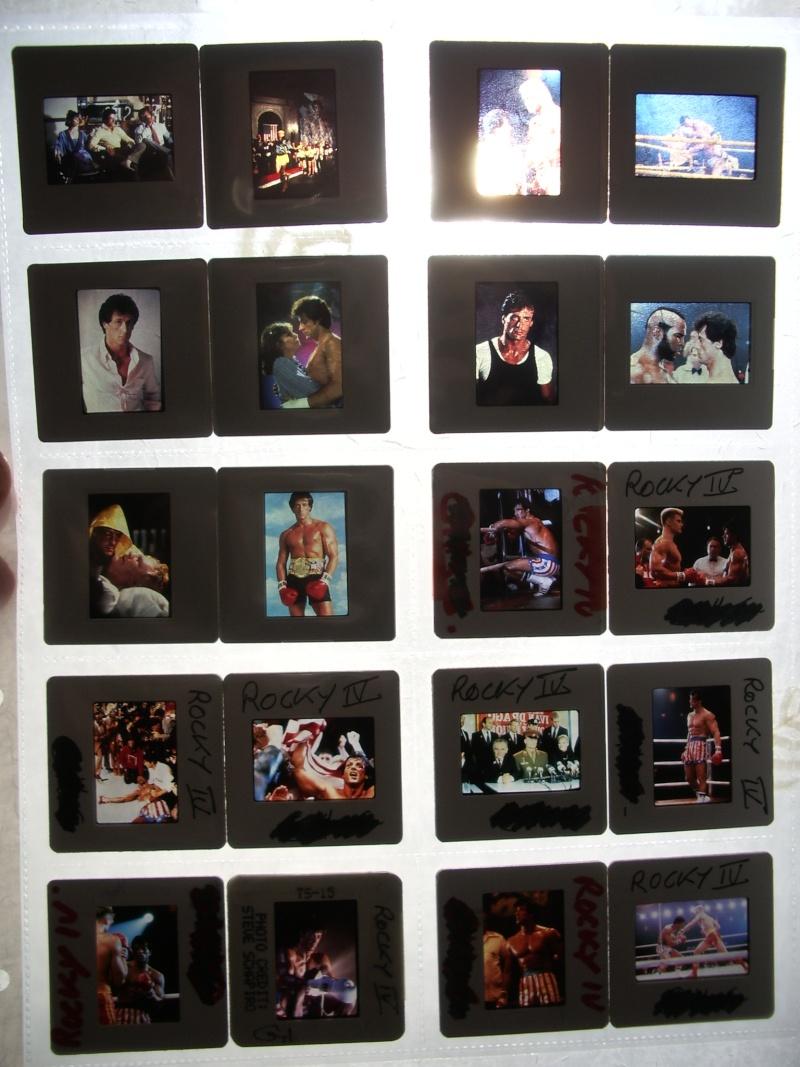dispositives divers films Imgp1314