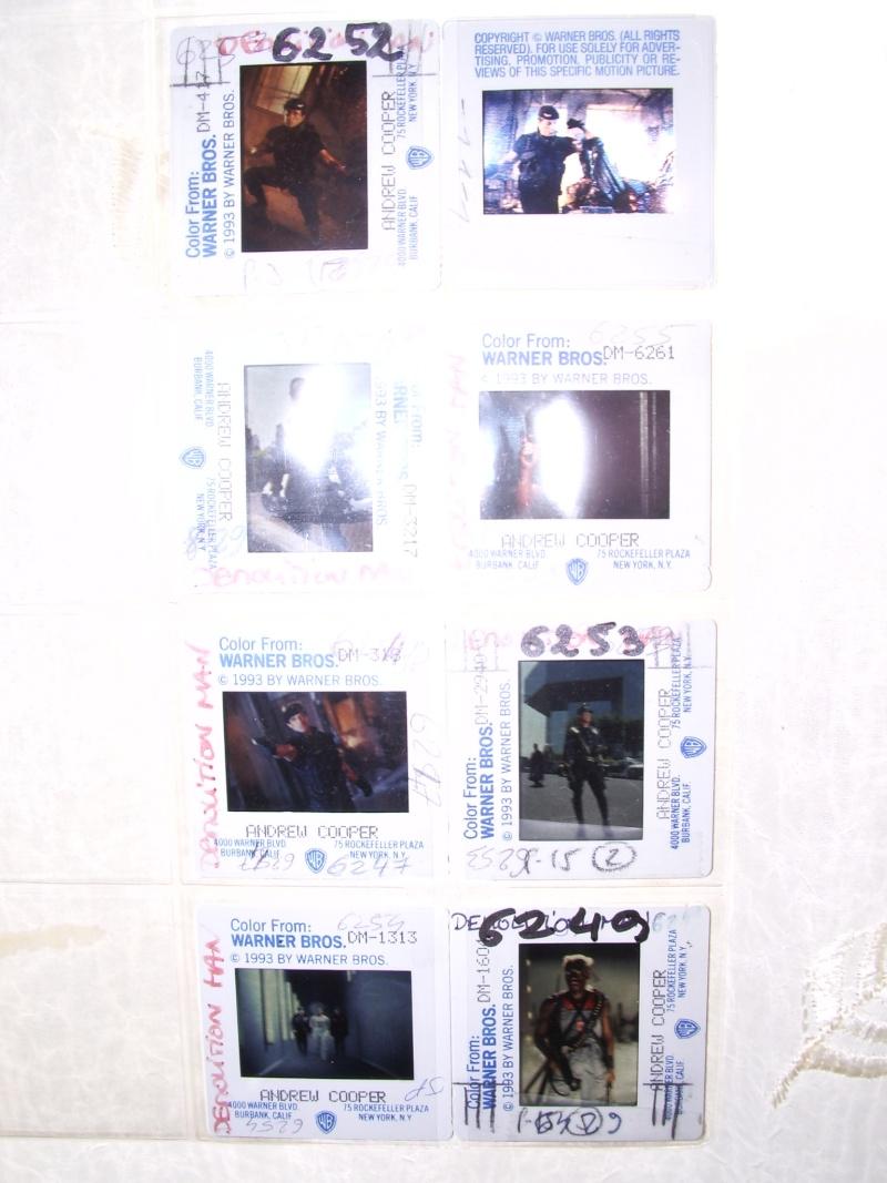 dispositives divers films Imgp1315
