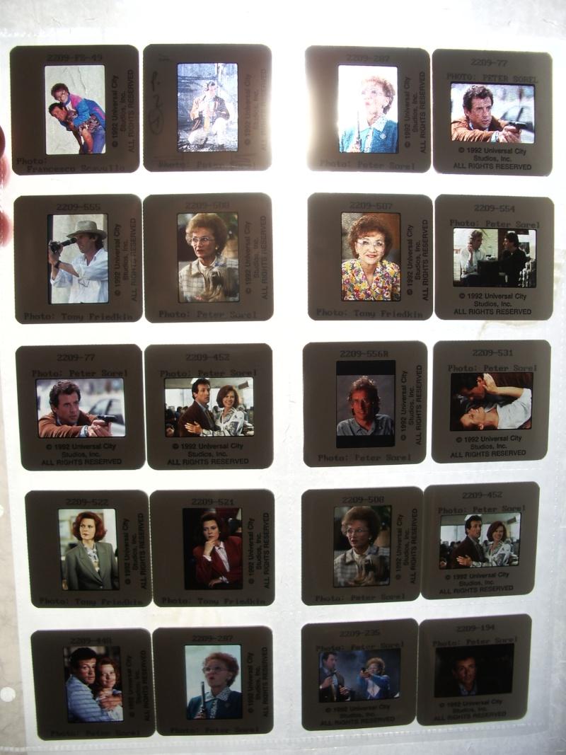 dispositives divers films Imgp1317