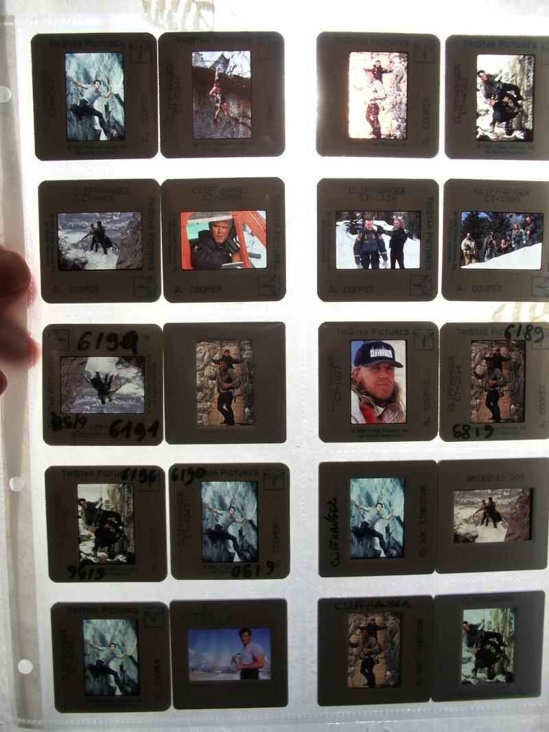 dispositives divers films Imgp1320