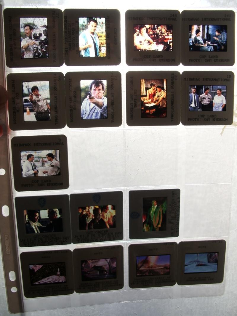 dispositives divers films Imgp1321