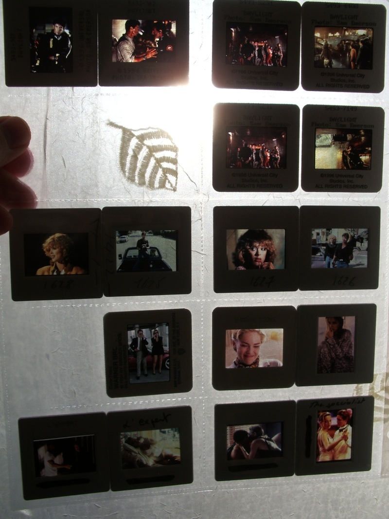 dispositives divers films Imgp1322