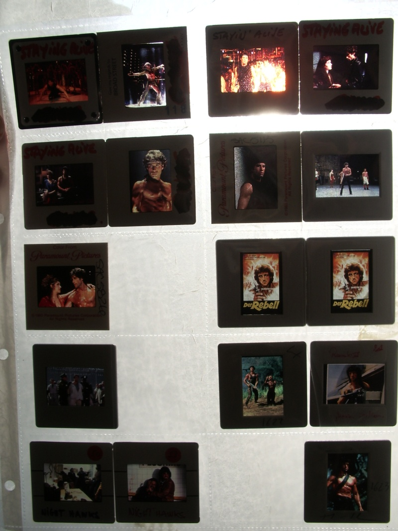 dispositives divers films Imgp1323