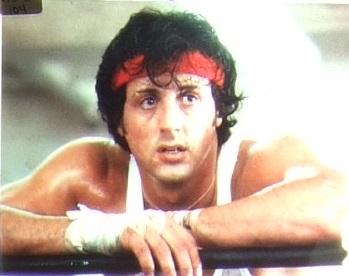 stallone Rocky_12