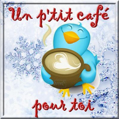 un p'tit café .. 09121711