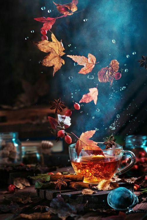 Images d'automne  - Page 3 0010