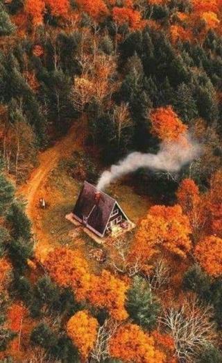 Images d'automne  - Page 3 0014