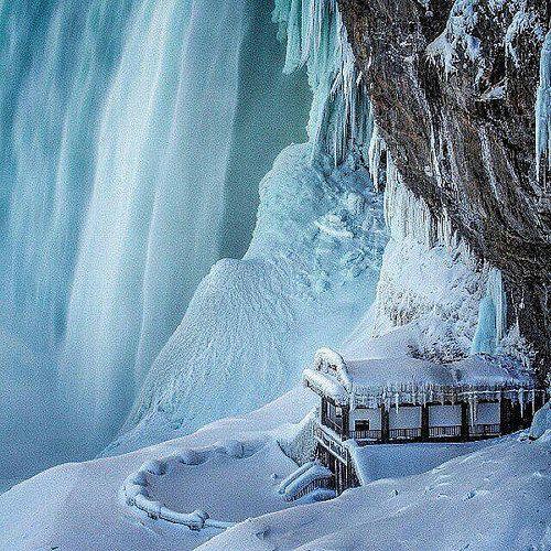 Images d'hiver - Page 3 03f57410