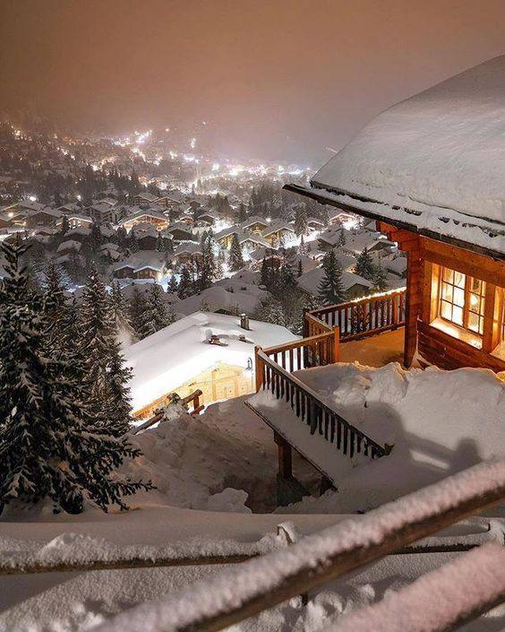 Images d'hiver - Page 3 11850e10