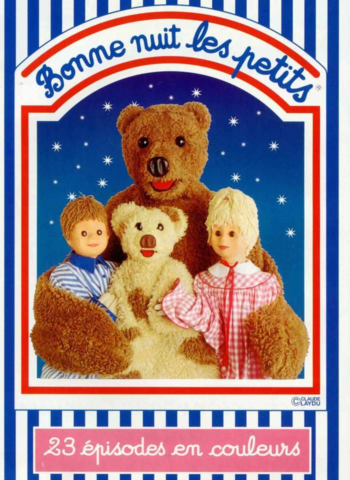 Images qui rappellent notre enfance - Page 5 35266010