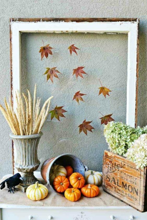 Images d'automne  - Page 3 4f822910