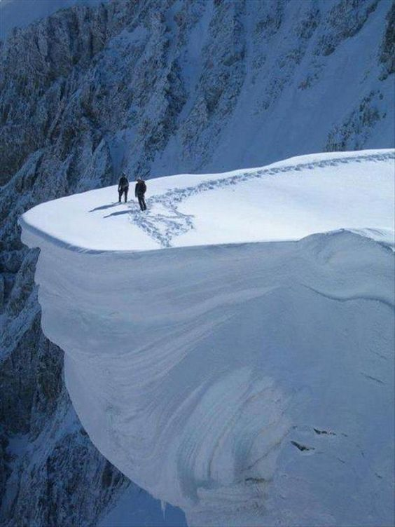 Images d'hiver - Page 3 7c24c110
