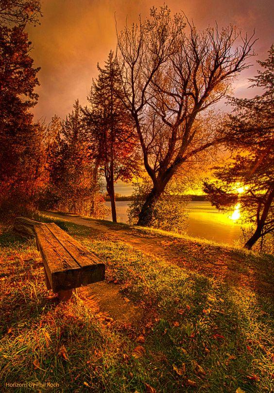Images d'automne  - Page 2 D62fac10