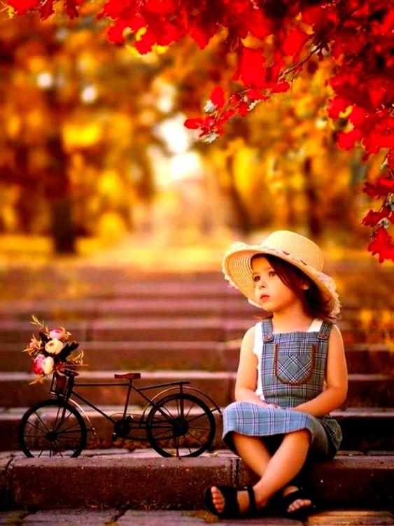 Images d'automne  - Page 2 Efc87110