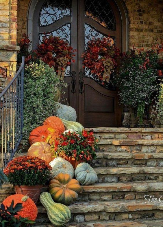 Images d'automne  - Page 5 F8667d10