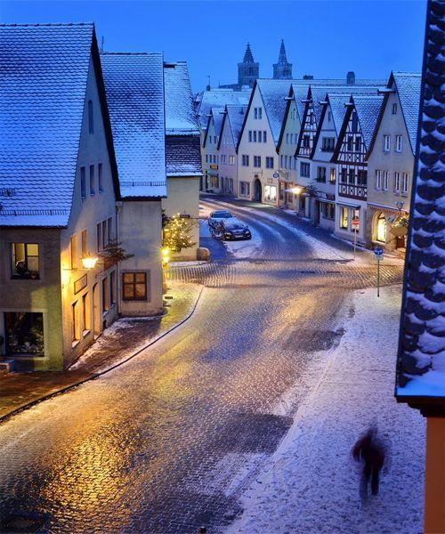 Images d'hiver - Page 3 F99d9510