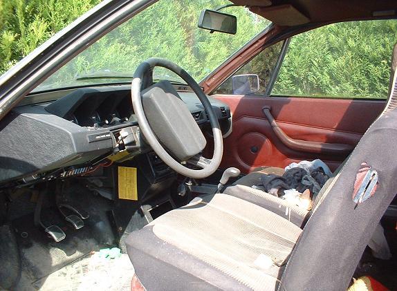 Renault 15 & 17 exotiques (US et autres) 15_i_g12