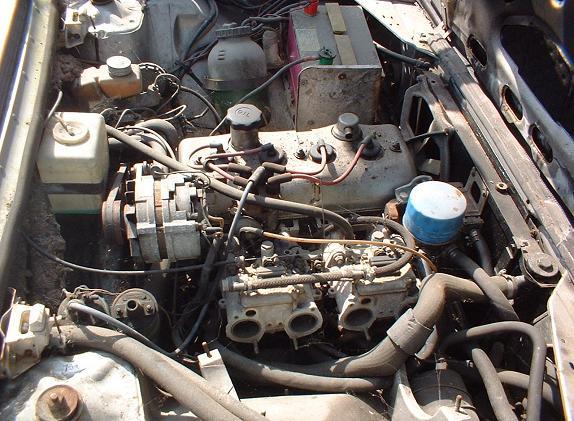 Renault 15 & 17 exotiques (US et autres) 15_i_g13