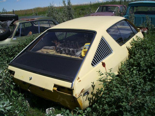Renault 15 & 17 exotiques (US et autres) 1a0b_210