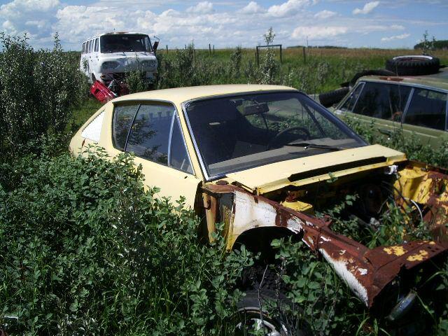 Renault 15 & 17 exotiques (US et autres) 1a1b_210