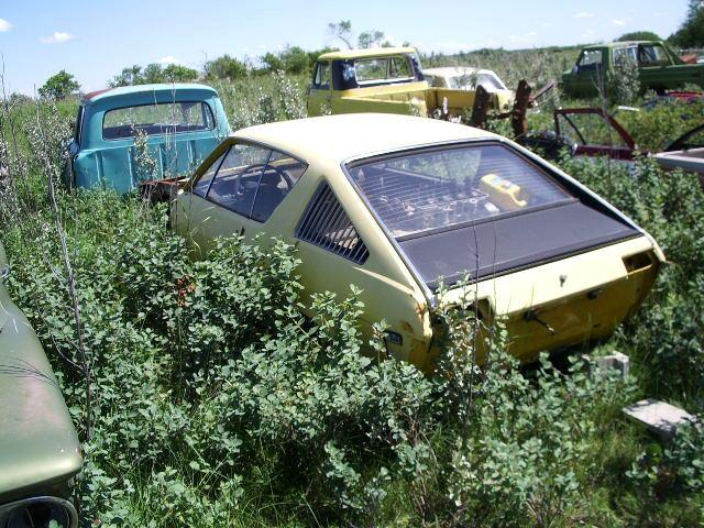 Renault 15 & 17 exotiques (US et autres) 1a22_210
