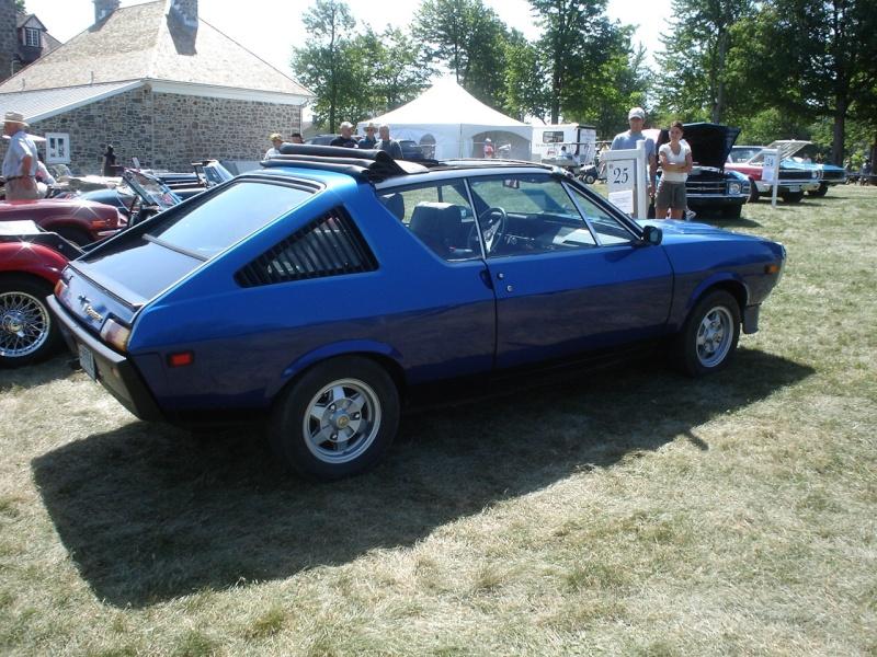 Renault 15 & 17 exotiques (US et autres) 32973411