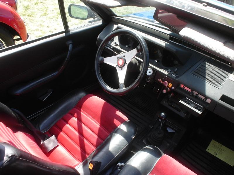 Renault 15 & 17 exotiques (US et autres) 32973412